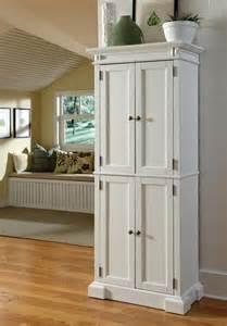 Freestanding Pantry Closet Freestanding Pantry Cabinet Ikea Cabinets Pantry