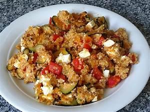 Bulgur Rezepte Vegetarisch : bulgur couscous rezepte ~ Lizthompson.info Haus und Dekorationen