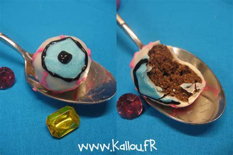 cuisine rigolote cuisine rigolote de kallou les moutons de kallou page 2
