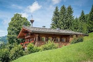 Immobilien In österreich Kaufen : 8 zimmer haus zum kauf in kirchberg 6365 mit 373 m f r houses haus sterreich ~ Orissabook.com Haus und Dekorationen