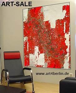 Kunst Kaufen Online : onlineshop moderne kunst f r zuhause art4berlin kunstgalerie onlineshop ~ A.2002-acura-tl-radio.info Haus und Dekorationen