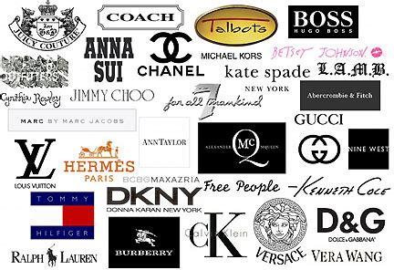 designer labels designer giveaway