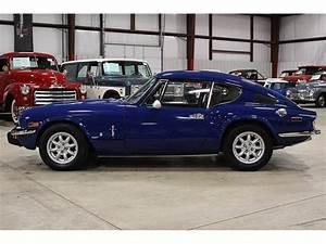 Best Buy Used Cars Kentwood Mi Upcomingcarshqcom