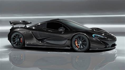 Mclaren Picture by Beautiful Mclaren P1 Picture Cars Desktop Wallpaper