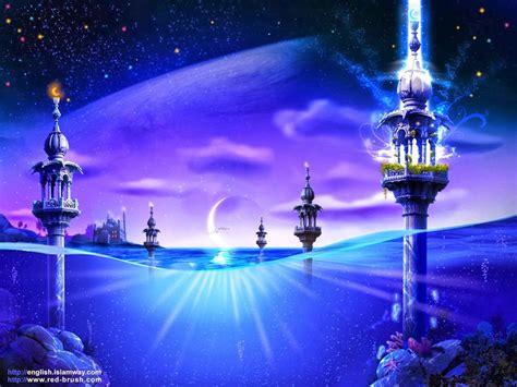 beautiful islamic hd wallpapers  wallpapersafari