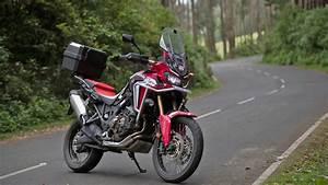 Crf1000l Africa Twin 2018 : honda crf1000l africa twin 2018 std bike photos overdrive ~ Jslefanu.com Haus und Dekorationen