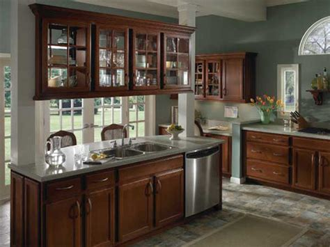two level kitchen island designs multi level kitchen island designs 1002