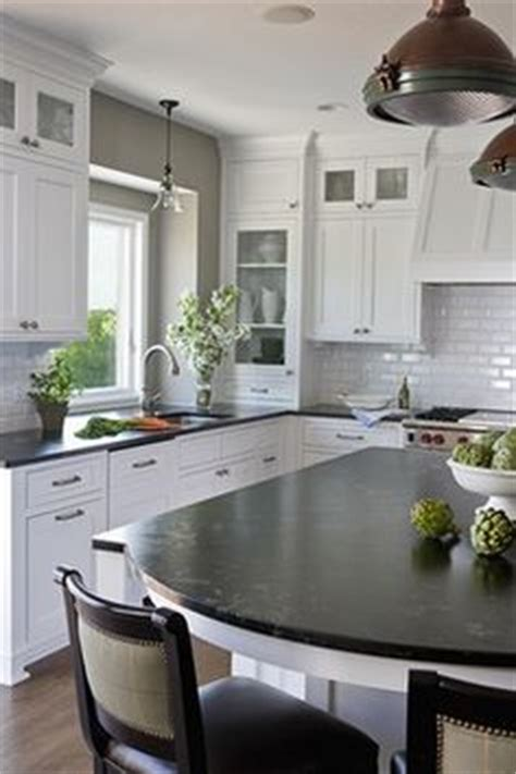 wall of kitchen cabinets 12 inch base cabinets kitchen ideas 6954