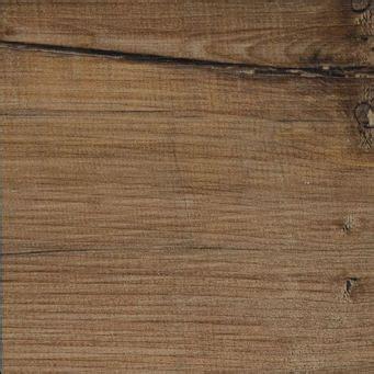 shaw flooring uncommon ground shaw uncommon ground heritage 4 quot x 36 quot luxury vinyl plank 0187v 02710