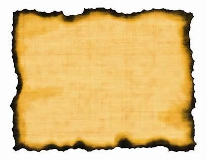 Treasure Map Clipart Printable Pirate Maps Template