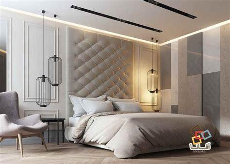 صور غرف نوم حديثة , احدث تصاميم لغرف النوم