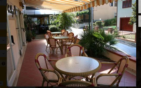 hotel la pergola lary hotels in sapri hotels and boarding houses of a pearl in the gulf of policastro