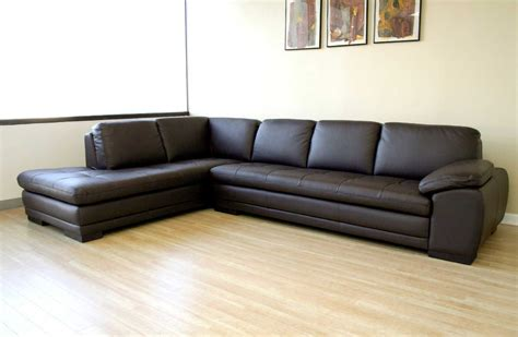 3 Hot Deals For Sectional Couches On March 2013 With