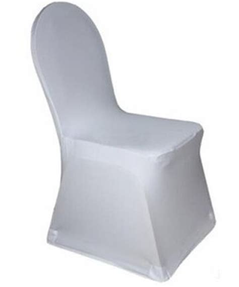 spandex chair cover with cheap price buy spandex chair