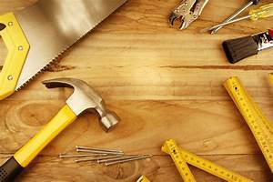 Handyman Conway Background Rivertown Home Inspections