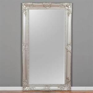 Spiegel Silber Antik : spiegel marlon xxl antik silber 200x110cm 6328 ~ Eleganceandgraceweddings.com Haus und Dekorationen