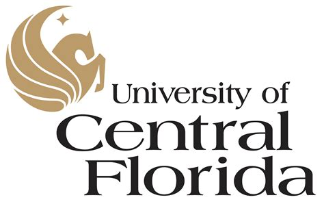 Florida Sbdc Network