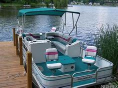 Bay Boat Must Haves by 5 Must Haves For Pontoon Boats Boat