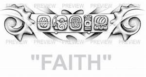 Inka Symbole Bedeutung : die besten 25 glyphen tattoo ideen auf pinterest glyphen symbolische t towierungen und ~ Orissabook.com Haus und Dekorationen