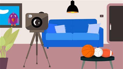sofa room vector free stock photo of living room room sofa