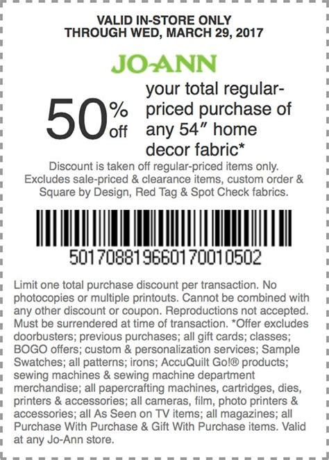 home decor coupon home decorators coupon code decoration