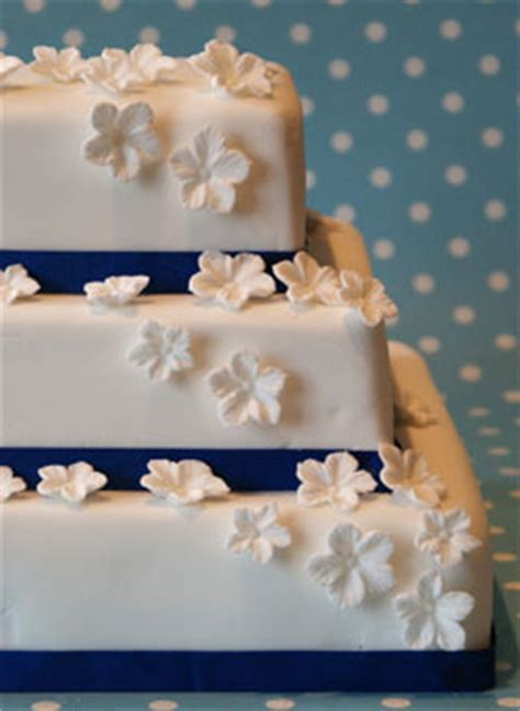 different of cakes to make wedding cake prices guide wedding cakes
