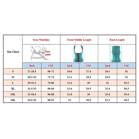 top full body  size black shapewear  women tummy weight loss corset gym ebay