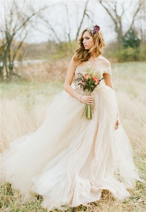 latest western wedding dresses bridal gowns  collection