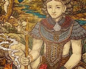 Best 25+ Philippine Mythology ideas on Pinterest ...