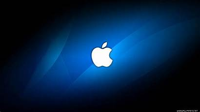 Mac Lion Wallpapers Os Mountain Apple Cool