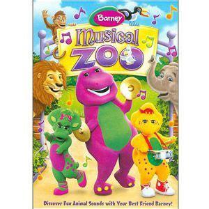 On helppo vuokrata tai ostaa älypuhelimesi tv, tietokone, pelikonsoliin. Barney: Musical Zoo (Full Frame) | Movies for My Kids | Pinterest