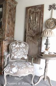 Meuble Shabby Chic : best 25 chaise couch ideas on pinterest daybed daybed room and daybeds ~ Preciouscoupons.com Idées de Décoration