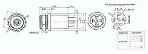 5mm Stereo Jack Wiring Diagram 2