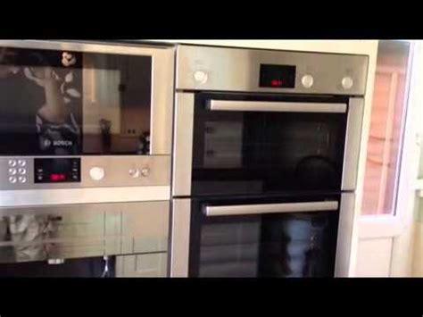 b q kitchen designer b q whitstable kitchen design 1406