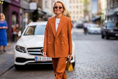 Trends Claire Marie Orange Australia Week Paris