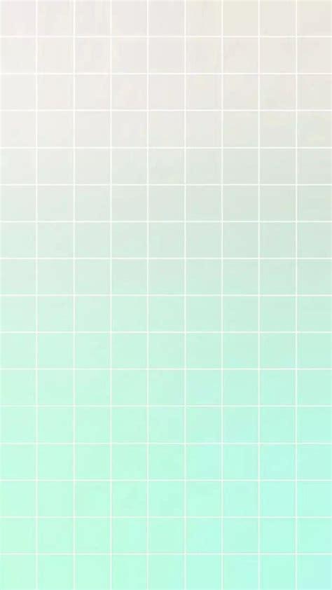 54 best free aesthetic grid plants wallpapers