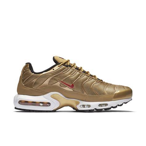 NIKE AIR MAX PLUS QS Nikecom (ID