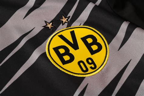 Mar 06, 2017 · black veil brides. Ensemble Training BVB Dortmund Extérieur saison 2020/2021 ...