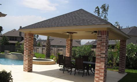 gazebo roofs gazebo kits patio diy pergola roofing australia easy