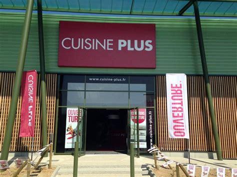 magasin cuisine plus magasin de cuisine rouen cobtsa com