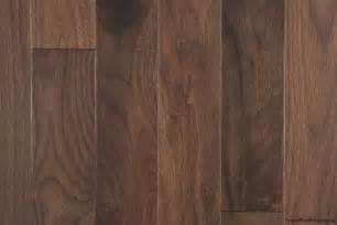 black hardwood floors flooring ideas home