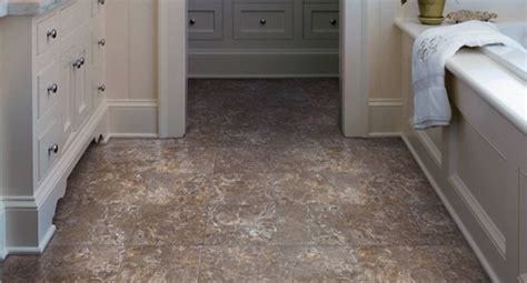 flooring that looks like wood planks : Best Laminate