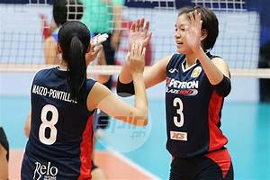 National team captain Mika Reyes vows to live up to trust ...