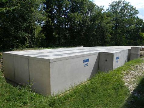 gazebo depurazione impianti di depurazione mbbr moving bed biofilm reactor