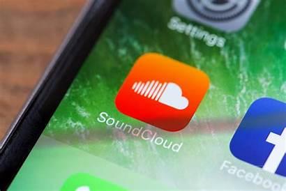 Soundcloud Verge Button Redesign Tech Artists Amelia