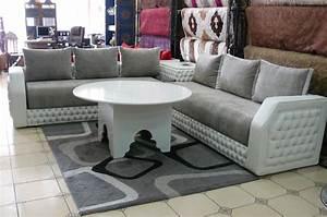 canape design oriental With tapis oriental avec canape merci merci