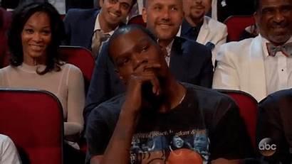 Kevin Durant Westbrook Manning Impressed Peyton Espys