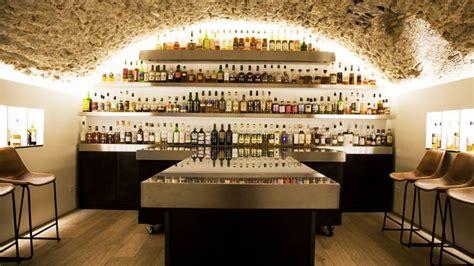 la maison du whisky single casks glendronach batch 13 les aventuriers d un 226 ge disparu le de la maison du