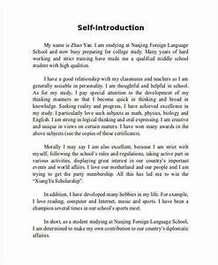 paid work ielts essay sota p6 creative writing writing custom filters angularjs