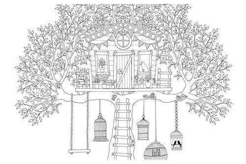 baixar livro jardim secreto johanna basford pdf